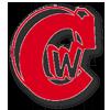 chartworth-logo
