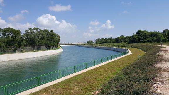 complete-drain-4