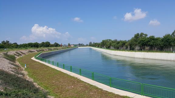 complete-drain-5