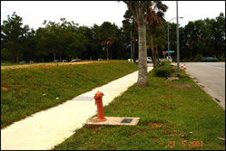 completed-drain-tampines