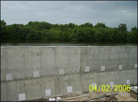 completed-retaining-wall-punggol-c9