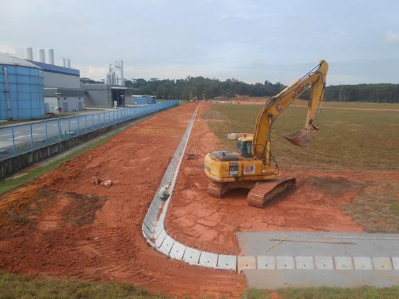construction-c7-drain