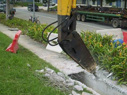 demolition-of-existing-drain-tampines-thumbnail
