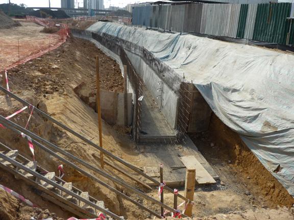 drainage-work-1