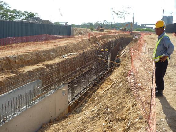 drainage-work-2