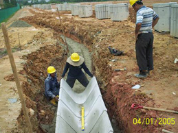 laying-c7-drains-sembawang-town-thumbnail