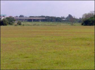 punggol-town-site