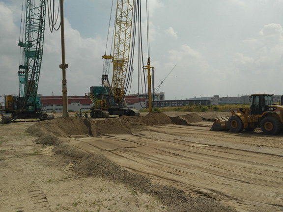 tuas-south-avenue-7-and-9-vibrocompaction-work-thumbnail