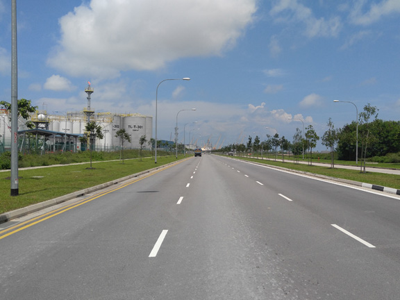 tuas-south-boulevard-completed-road-and-drain-1-thumbnail