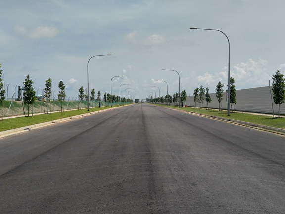 tuas-south-view-completed-road-and-drain-1-thumbnai