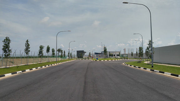 tuas-south-view-completed-road-and-drain-2