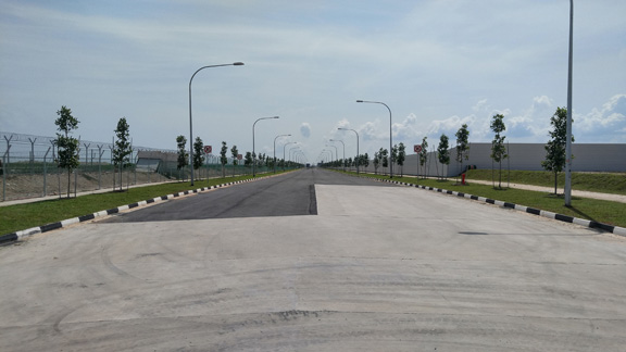 tuas-south-view-completed-road-and-drain-6