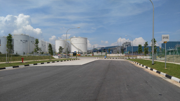 tuas-south-view-completed-road-and-drain-7