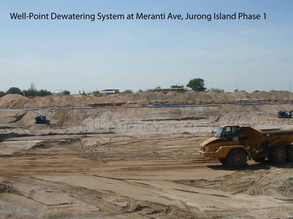 well-point-dewatering-1